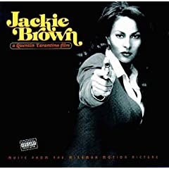 original soundtracks Jackie Brown up by lj91 preview 0