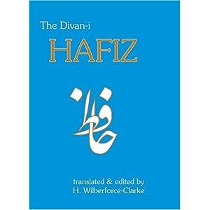 Hafiz - H. Wilberforce Clarke