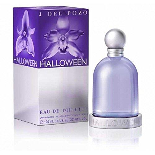 jesus-del-pozo-halloween-agua-de-tocador-vaporizador-100-ml