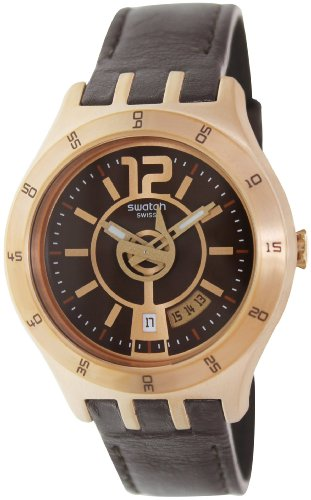 Swatch YTG400 Orologio da Uomo