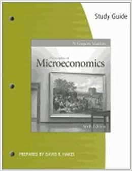 the principles of macroeconomics pdf