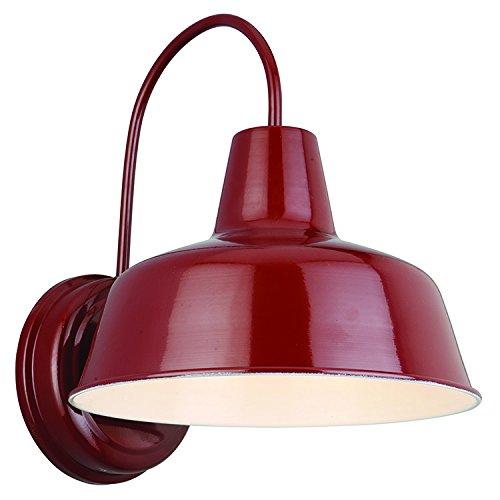 design-house-520559-mason-1-light-indoor-outdoor-wall-light-red