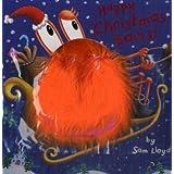 Happy Christmas Boris!by Sam Lloyd