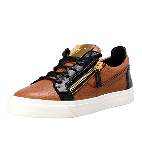 giuseppe-zanotti-homme-mens-leather-fashion-sneakers-shoes-us-9-it-42