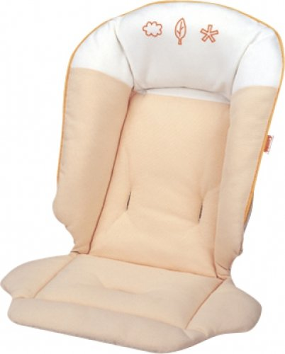 Duo wash refill cushions プルメア pale orange