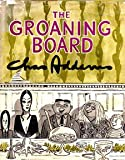 The Groaning Board (1199466395) by Addams, Charles