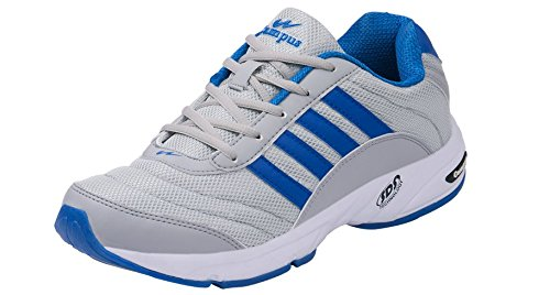2d5cc08f10 Action Campus BIO+1 Sport Shoes for Men Price in India | Buy Action ...