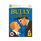echange, troc Bully: Scholarship Edition (Xbox 360) [import anglais]