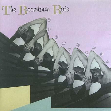 The Boomtown Rats - Mondo Bongo - Zortam Music