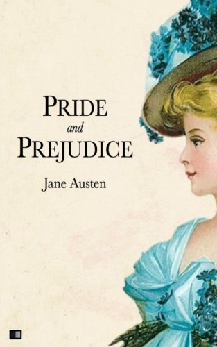 an analysis of themes presented in jane austens pride and prejudice Pride and prejudice was first titled first impressions, and these titles embody the themes of the novel the narrative describes how the prejudices and first impressions (especially those dealing with pride) of the main characters change throughout the novel, focusing on those of elizabeth bennet.