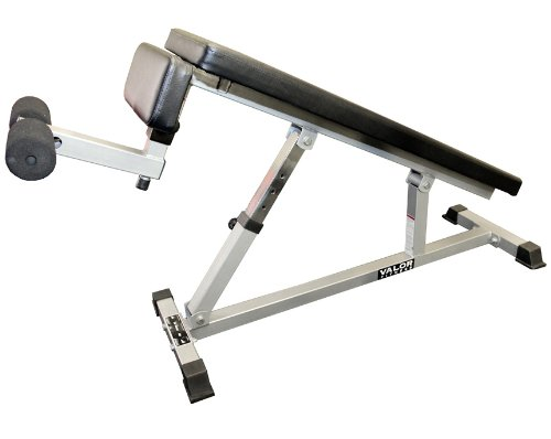 Valor Athletics Flat Decline Utility Bench Find Discount Benches