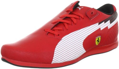 puma-evospeed-low-sf-304173-herren-sportive-sneakers-rot-rosso-corsa-white-01-eu-43-uk-9-us-10