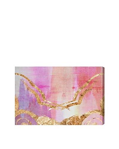 Oliver Gal Million Textures Canvas Art