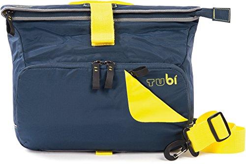 tucano-tubi-utility-cycling-bag-for-10-tablet