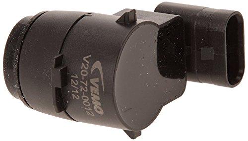 Fuel-Parts-PAR7021-Capteurs-de-stationnement-aide