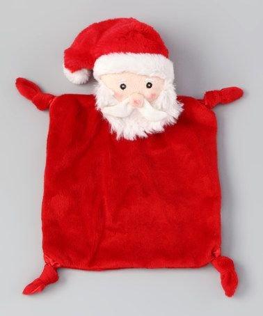 Bearington Wee Santa