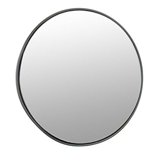 espejo-convexo-de-senalizacion-seguridad-vigilancia-80cm-interiores-fba