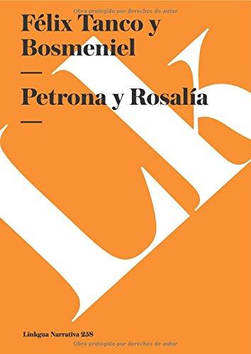 petrona-y-rosalia-narrativa