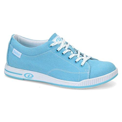 Dexter Womens Katie Bowling Shoes