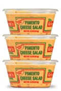 3-Pack Pimento Cheese