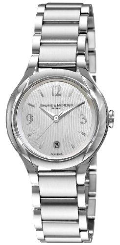baume-and-mercier-ilea-ladies-watch-8767