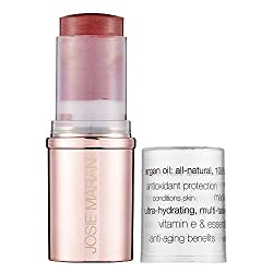 Josie Maran Argan Color Stick in Irresistible- Full Size NEW