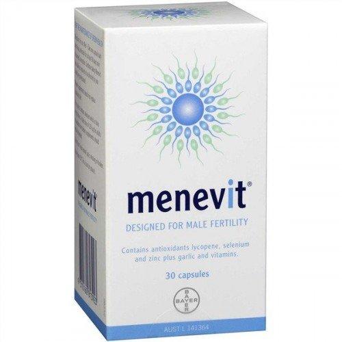 menevit-30-caps