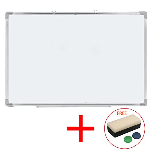 dry-wipe-magnetic-whiteboard-with-aluminium-frame-lightweight-office-notice-memo-white-board-w500xh3