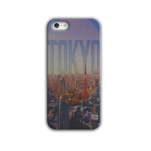 city-japan-capital-tokyo-urban-new-black-3d-iphone-5-5s-case-wellcoda