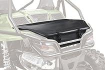 Arctic Cat 2012-2013 Wildcat 1000 UTV Rear Trunk Box Storage Bag Black 1436-737