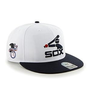 MLB Chicago White Sox Mens