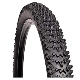 WTB Weirwolf LT TCS Mountain Bicycle Tire