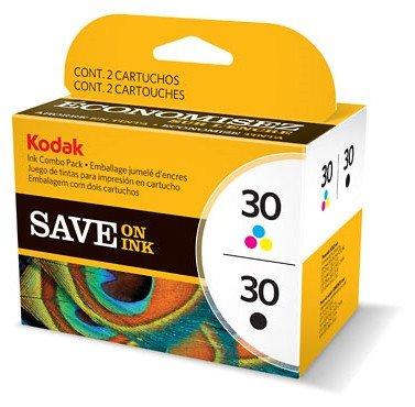 1-multipack-von-kodak-fur-esp-c315-2x-patronen-color-black-esp-c-315-druckerpatronen-275-335-seit