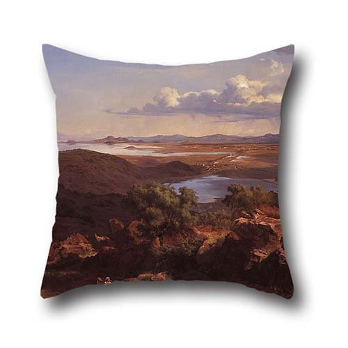 pillowcover-of-oil-painting-josac-mara-a-velasco-the-valley-of-mexico-from-the-santa-isabel-mountain