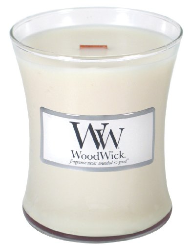 woodwick-linen-10oz-medium-candle