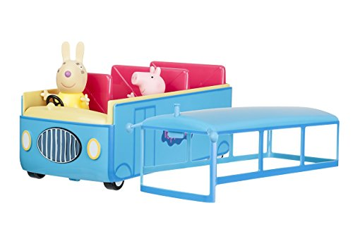 school bus and dumb pigs We will write a custom essay sample on dumb ways to die specifically for you for only $1638 $139/page order now  school bus and dumb pigs  dumb martian essay .