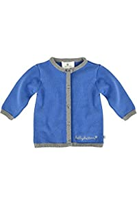 Bellybutton Kids Strickjacke 1/1 Arm 1492007 - Jersey de punto para niños