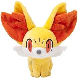 Pokemon Center Peluche
