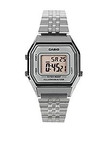 Casio Reloj Vintage marca ITALJAPAN SRL