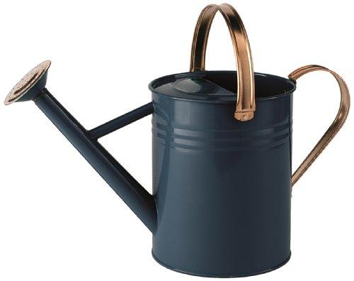 gardman-34896-annaffiatoio-in-metallo-heritage-blu-45-litri