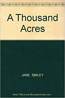 """Lange at the Farm – Part 2 in """"A Thousand Acres"""" (1997)   Blu-ray Review"""