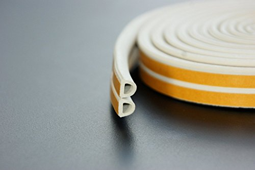 5m-white-d-profile-weatherbar-draft-epdm-rubber-roll-strip-draught-seal-and-foam-for-window-or-door