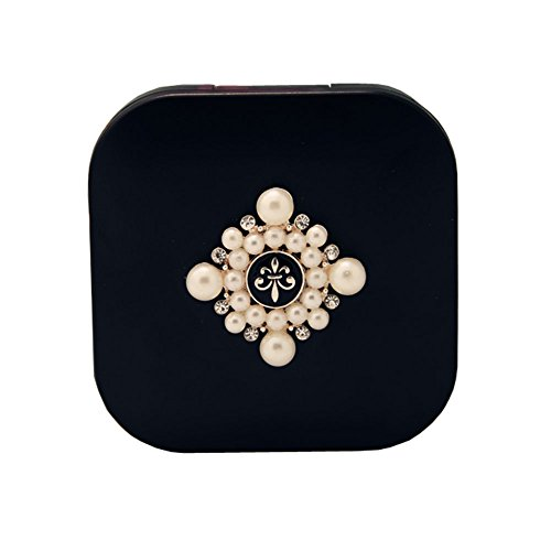creative-travel-contact-lenses-case-storage-holder-pearl-diamond