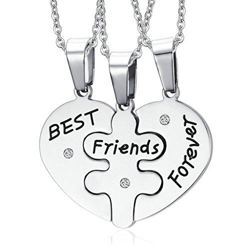 aooaz-acier-inoxydable-unisexe-collier-bestfriendfoevermarquage-3-pieces-populaires-collier-argent