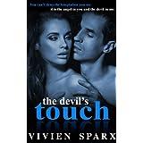 The Devil's Touch (Erotic Romance) ~ Vivien Sparx