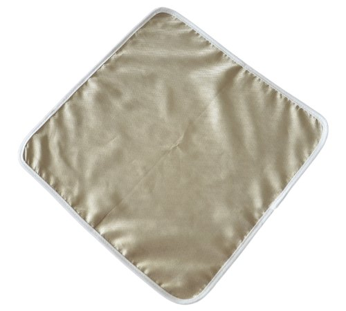 Oursure Rfid Protection, Radiation Shield Magic Wipe, Handkerchiefs 8900101