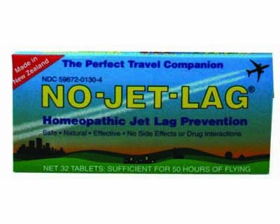 No-Jet-Lag – 32 – Tablet