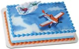 Planes Dusty and Friends Cake Kit