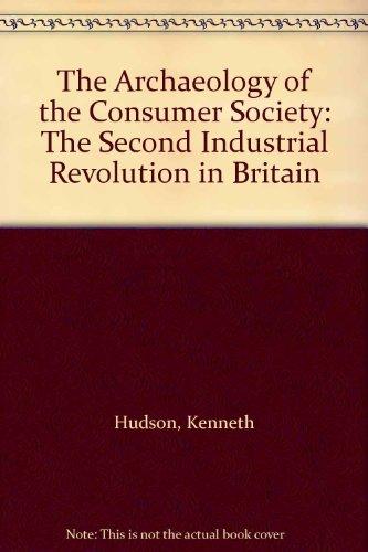 Archaeology Consumer Society