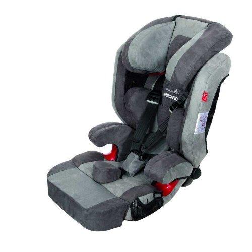 Thomashilfen Sitztiefenverlängerung für Autositz